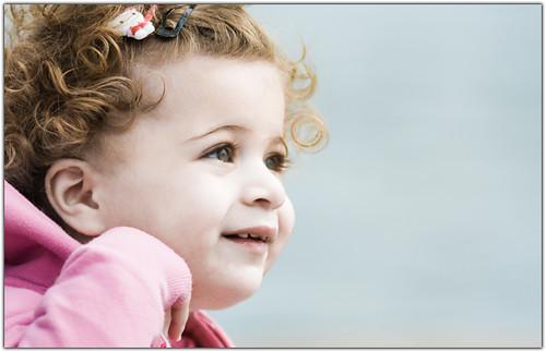 عکس زیباترین دختردنیا,عکس زن زیبا,عکسهای زیباترین زنان دنیا،عکس زنان زیبا،خواننده ها و هنرپیشه های معروف