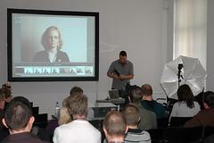BarCamp Berlin 3 (by powerbook.blog)