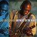 Joe Louis Walker - Witness To The Blues (CD)