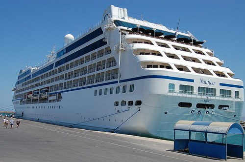 Nautica Oceania