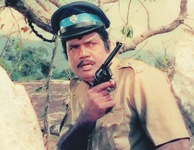 The Greatest Philosopher of All time - Dr  Goundamani Ph D