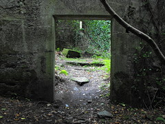 monfero (blopsmen) Tags: abandoned architecture arquitectura ruins decay galicia galiza monastery ruinas monasterio abandono mosteiro monfero deterioro
