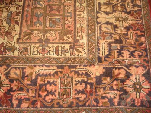 rugs 001