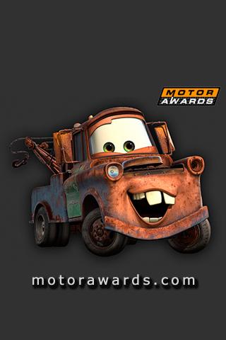 disney pixar cars wallpaper. pixar cars wallpaper.