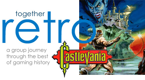 together-retro-castlevania