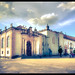 Coimbra dos estudantes by Jsome1