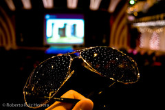 Stars in your eye(glasse)s (Berts @idar) Tags: barcelona vacaciones cataluña crucero efs1855mmf3556 espaa canoneos400ddigital