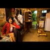 8. the cycle - Mato Grosso (© Tatiana Cardeal) Tags: brazil portrait brasil digital highway grandparents tatianacardeal humanrights 2008 gender socialdocumentary brésil amazonia amazonie socialexclusion br163 亚马逊 아마존 socialimpact 亞馬遜 амазония αμαζονία アマゾニア أمازونيا