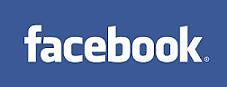 web2.0 facebook.com