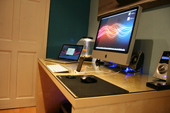blue light fish ikea glass stone digital table mouse lite gold lights photo portable mood break imac ipod power printer flash touch border hard smooth ds pad os x led canvas disk leopard 400 jail usb western 5500 epson gloss z nano 800 mx external logitech firewire biorb jailbreak z5500 r300 nitendo sharkoon itouch 16gb jailbroken