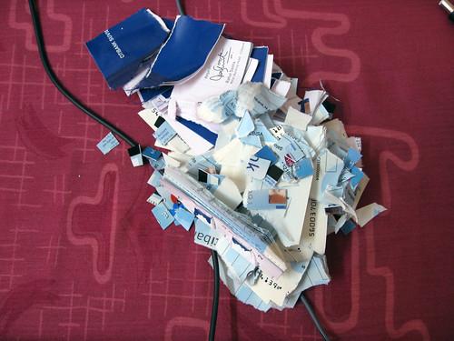 Tip Tuesdays: How to Close a Citibank Suvidha Savings Account