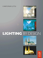 Lighting_by_Design