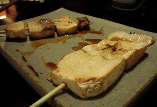09.烤杏鮑菇 (2)