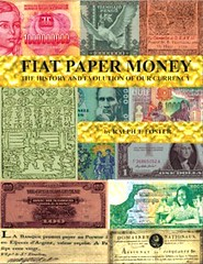 Foster Fiat Paper Money