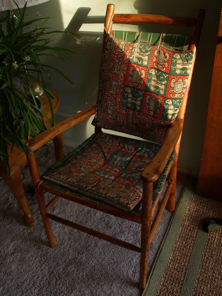 American Furniture In Atlanta