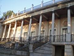 Madrid     3029703883_b19745ea1e_m