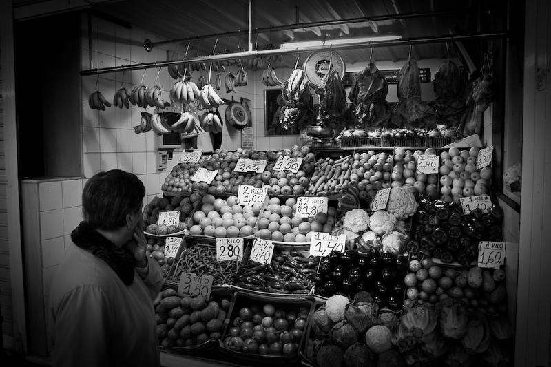 150 Mercado Central II