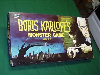 gamekarloffsmonstergame_1