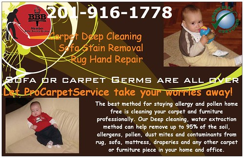 baby safe carpet cleaning detergent