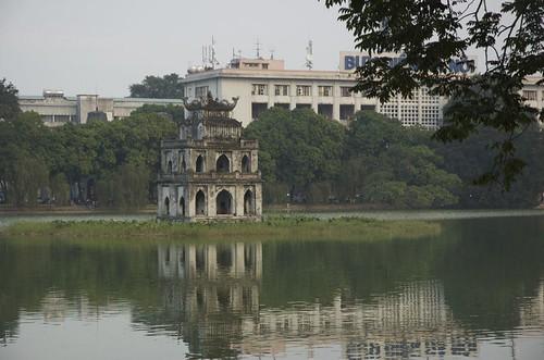 Hanoi_25nov9