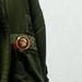 jacketnya Oscar Motuloh