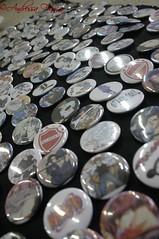 Bottons (Andressa Frana) Tags: brazil brasil df pop soul otaku anima brasilia bottons goiania goias aquecimento