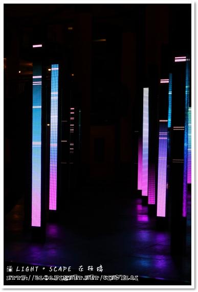 20081129_LIGHT SCAPE_50D_024