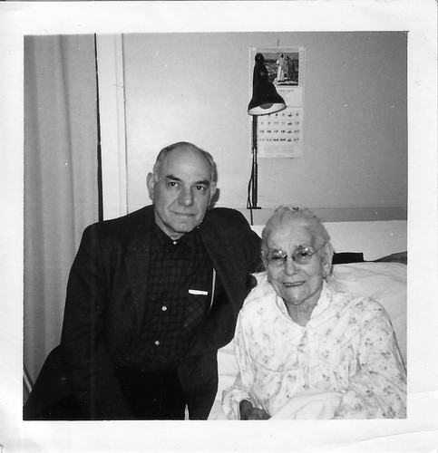 Uncle Bill and Grandmom2.jpg