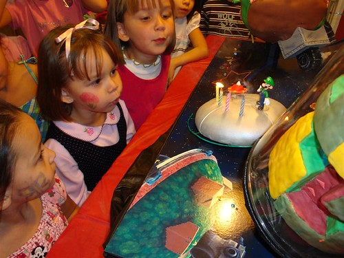 cake  (11).jpg