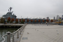 NYC_Nov08_3125 (Herve Boinay) Tags: nyc newyorkcity travel usa ny newyork west ferry america port plane river army pier boat us marine fighter ship unitedstates manhattan aircraft military navy jet vessel midtown intrepid hudson aircraftcarrier bomber 12thavenue 12th uss carrier 42nd portauthority 42ndstreet joedimaggio joedimaggiohighway ussintrepid 12thave newyorkportauthority
