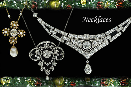 lang_necklaces_xmas