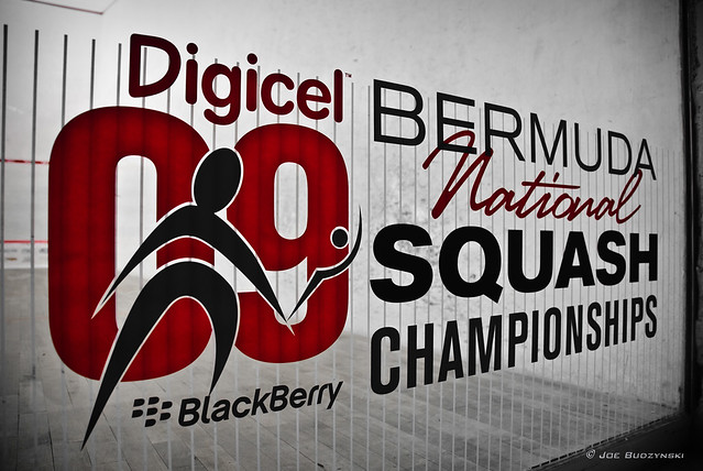 Digicel Nationals