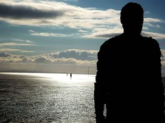 crosby3 (oeuf!) Tags: southport crosby anthonygormley anotherplace