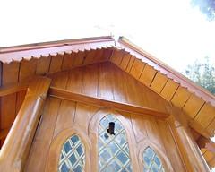 St_Matthew_Church_023 (Kamran Paracha) Tags: pakistan church nathiagali dsch50