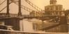 1870 2009 Ponte di Ferro o dei Fiorentini (Roma ieri, Roma oggi: Raccolta Foto de Alvariis) Tags: italy roma pontes ai giovanni fiorentini 1870 anonimo rione pontediferro pontedeifiorentini lungoteveredeifiorentini pontedelsoldino