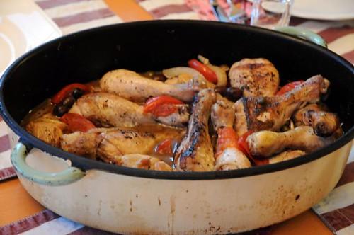 kycklingben-marsala