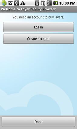 layar-login