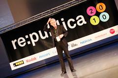 Republica 2010 135
