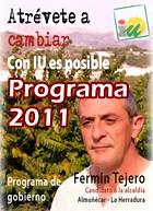 http://es.scribd.com/doc/54880452/revista-programa