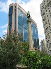 Bolsa de Valores do Rio de Janeiro (Rio de Janeiro Stock Exchange)