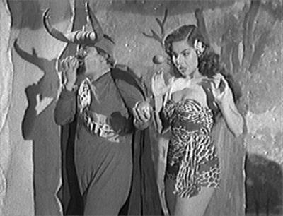 Buñuel2