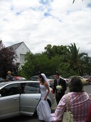 IMG_1814.JPG (gnomeza) Tags: wedding garry kait