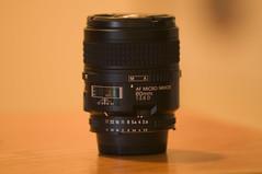 Lens tests 4-23-08-77