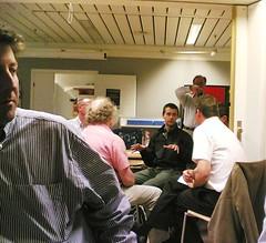 DGurteenKC_Oslo2008-2