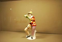 (habitualpixel) Tags: toronto museum gardiner