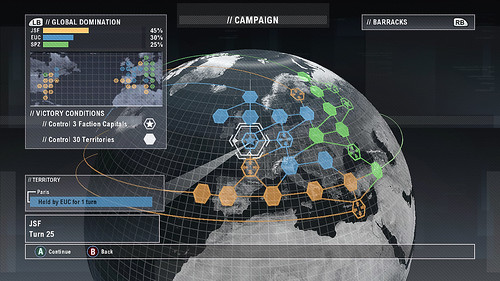 ENDW_Nextgen_Screenshots_Campaign_Paris_battle