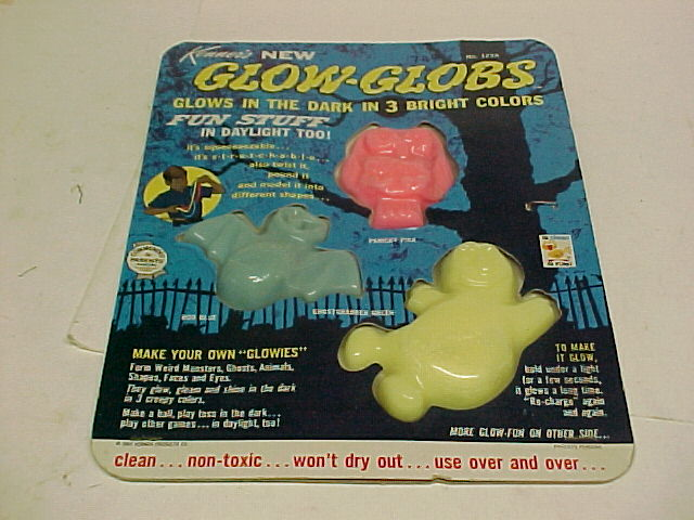 kenner_glowglobs1