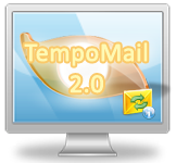 tempomail