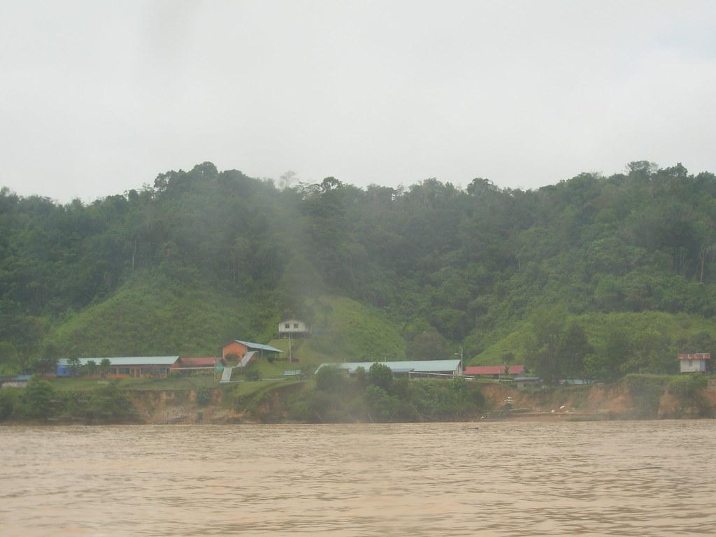 Sarawak-Kapit (21)
