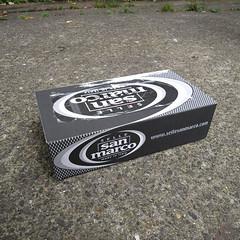 sanmarco box